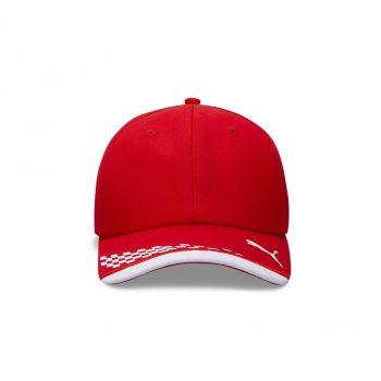 130101045600000_SF RP TEAM CAP_westcoast_motorsport_front