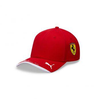 130101045600000_SF RP TEAM CAP_westcoast_motorsport_side