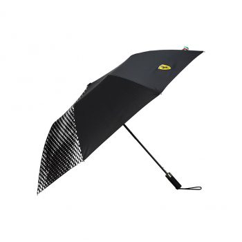 130101062600000_SF FW COMPACT UMBRELLA_westcoast_motorsport_black_2