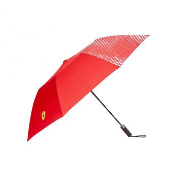 130101062600000_SF FW COMPACT UMBRELLA_westcoast_motorsport_red_1