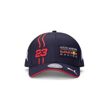 170701066502000_alex_albon_westcoast_motorsport_2020_cap_front
