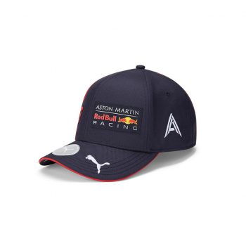 170701066502000_alex_albon_westcoast_motorsport_2020_cap_side
