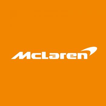 McLaren_logo_f1_westcoast_motorsport