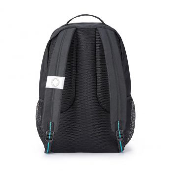 141101034100000 MAPM FW BACKPACK f1 ryggsäck westcoast motorsport back