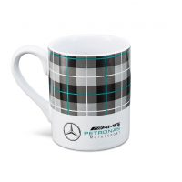 141101040900010 MAPM FW SEASONAL MUG Multicolor f1 westcoast motorsport front