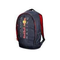 170701025502000 AMRBR FW BACK PACK F1 Red bull westcoast motorsport side