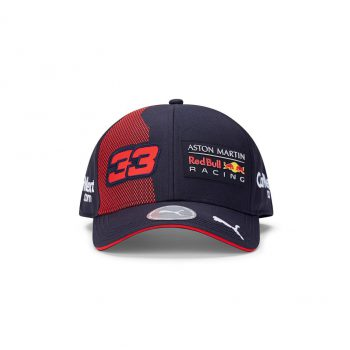 170701060502000_AMRBR RP VERSTAPPEN BB CAP mad max westcoast motorsport front
