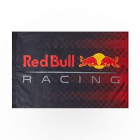 701202311001000_red_bull_racing_f1_team_flag_westcoast_motorsport