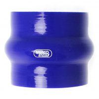 SHH-76 samco_coupling-hose-blue_westcoast_motorsport_silikonslang_silicone_hump_hose