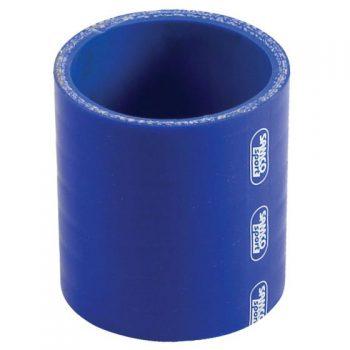 samco_coupling-hose-blue_westcoast_motorsport_silikonslang_silicone_hose_rak