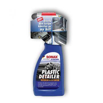255241_SONAX_XTREME_PLASTIC_DETAILER_westcoast_motorsport