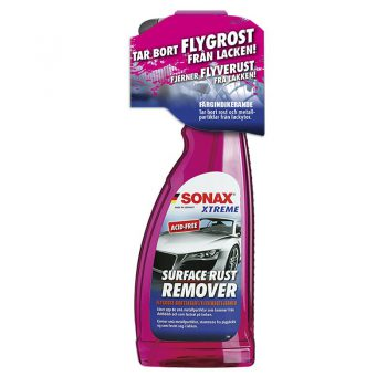 513400_xtreme_surface_rust_remover_westcoast_motorsport_flygrost