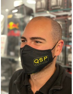 QFACE-face-mask-qsp-products_westcoast_motorsport_munskydd