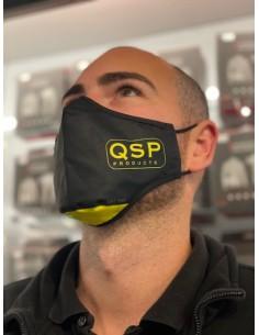 QFACE-face-mask-qsp-products_westcoast_motorsport_bottom_munskydd