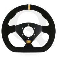 QS-S285Z3-qsp-steering-wheel-suede-flat-285-mm-westcoast_motorsport_racing_ratt