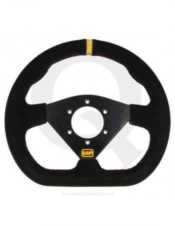 QS-S285Z3-qsp-steering-wheel-suede-flat-285-mm-westcoast_motorsport_racing_ratt