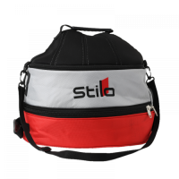 stilo-hjalmvaska_westcoast_motorsport