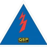QSTICKER-1-qsp-power-off-sticker-dekal_klistermärke_westcoast_motorsport_strömbrytare