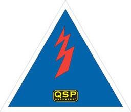 QSTICKER-1-qsp-power-off-sticker-dekal_klistermärke_westcoast_motorsport_strömbrytare