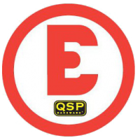 QSTICKER-2-qsp-extinguisher-sticker-westcoast_motorsport_sweden_brandsläckare