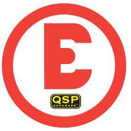 QSTICKER-2-qsp-extinguisher-sticker-westcoast_motorsport_sweden_brandsläckare