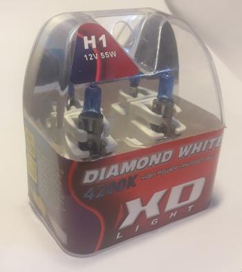 xd_lights_diamond_white_westcoast_motorsport