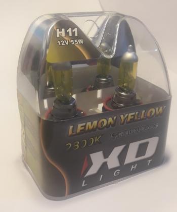 xd_lights_lemon_yellow_westcoast_motorsport