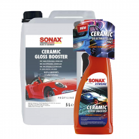 268400_268500_sonax_xtreme_ceramic_series_gloss_booster_westcoast_motorsport