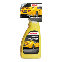 288200_sonax_carnauba_spraywax_westcoast_motorsport
