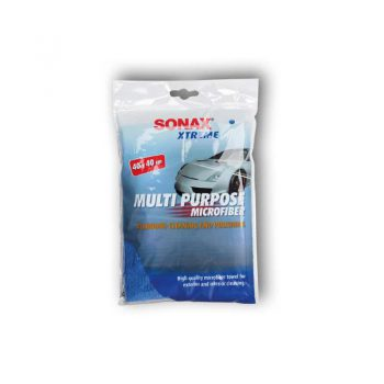 425200_multi-purpose-microfiber-cloth_SONAX XTREME MICROFIBERDUK_westcoast_motorsport