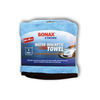 425500_water-magnetic-towel_sonax_Xtreme_westcoast_motorsport