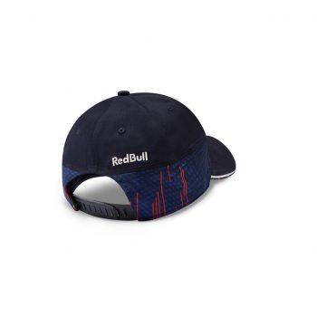 701202776001000_RBR RP KIDS TEAM CAP_red_bull_racing_westcoast_motorsport_back