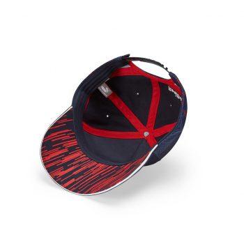 701202776001000_RBR RP KIDS TEAM CAP_red_bull_racing_westcoast_motorsport_bottom
