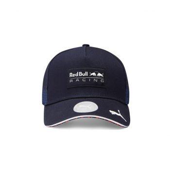 701202776001000_RBR RP KIDS TEAM CAP_red_bull_racing_westcoast_motorsport_front