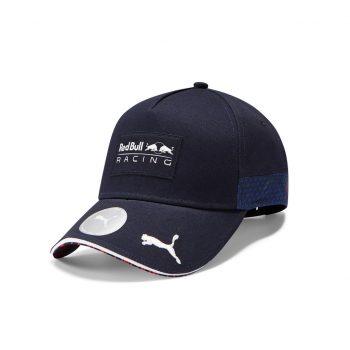 701202776001000_RBR RP KIDS TEAM CAP_red_bull_racing_westcoast_motorsport_side