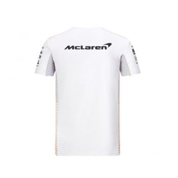701206585001215_MCLAREN RP MENS TEAM TEE WHITE_back_westcoast_motorsport