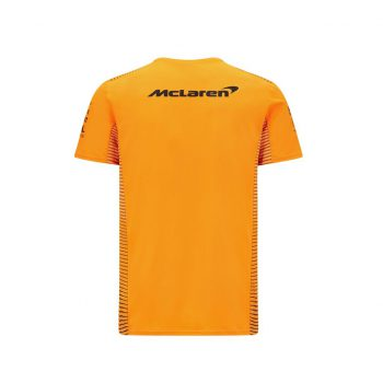701206585003215_MCLAREN RP MENS TEAM TEE orange_back_westcoast_motorsport