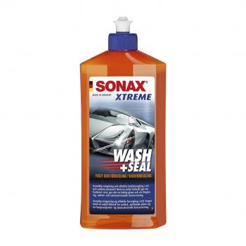 244200_sonax_xtreme_wash_seal_westcoast_motorsport