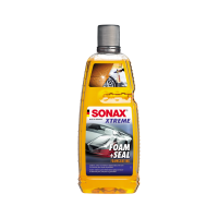 251300_SONAX_Xtreme_Foam+Seal_1L_westcoast_motorsport