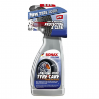 256241_sonax_xtreme_natural_shine_tyre-care_500ml_westcoast_motorsport