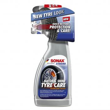 256241_sonax_xtreme_natural_shine_tyre-care_500ml_westcoast_motorsport