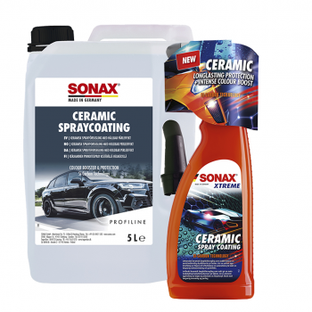 257400_sonax_xtreme_ceramic_spray_coating_westcoast_motorsport