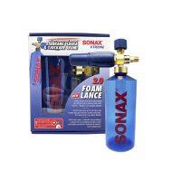 495000_SONAX-Foam-Lance-2.0_westcoast_motorsport