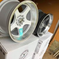 59_North_Wheels_D-004_spoke_sticker_westcoast_motorsport_package