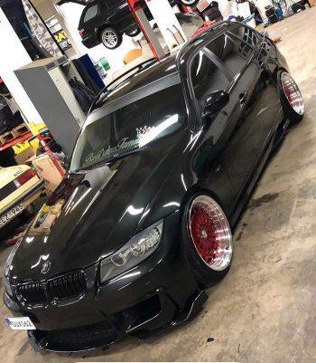 59_North_wheels_d-007_candyred_polished_westcoast_motorsport_car_bmw