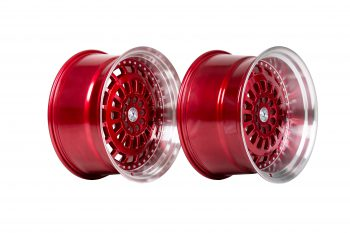 59_North_wheels_d-007_candyred_polished_westcoast_motorsport_pair