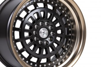59_North_wheels_d-007_matteblack_bronzelip_westcoast_motorsport_closeup