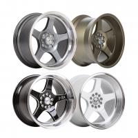 59northwheels_d004_wheels_westcoast_motorsport