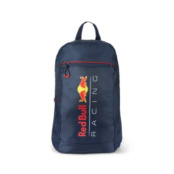 701202361001215_RBR FW FOLD AWAY BACKPACK_red_bull_racing_westcoast_motorsport_front