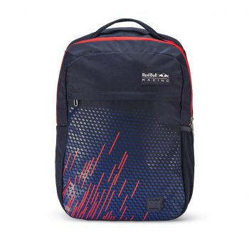 701202774001000_RBR RP BACKPACK_red_bull_racing_f1_westcoast_motorsport_front